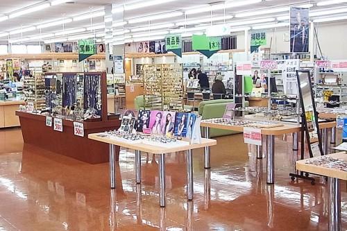 新田店(2)